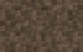Bali коричневый 25*40