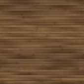 Bamboo brown / Бамбук коричневый 40*40