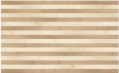 Bamboo бежевый микс 2 25*40
