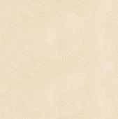 Керамическая плитка для для пола AltaCera Petra Beige 41,8x41,8