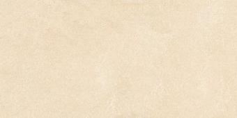 Керамическая плитка для стен AltaCera Petra Beige 24,9x50