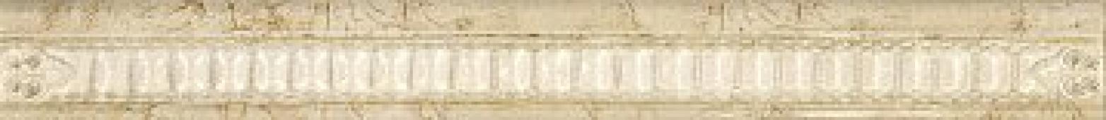 Бордюр настенный Kerasol Palmira Zocalo Perlato Sand 10x90