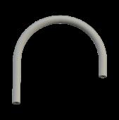 Сменный гибкий шланг ОT-01-W 4996002 OMOIKIRI