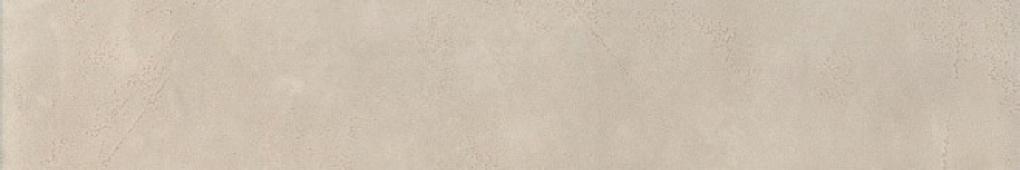 Каталунья беж обрезной 15х90х11