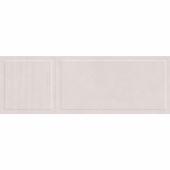 Плитка Texture Tetra Sail 25x75
