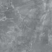 Плитка Armany 60x60 Polished