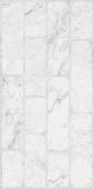 Old Bricks OBv31 30*60