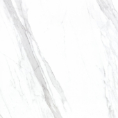 Керамогранит Bianco Carrara полированный 90х90 см (артикул BAST10190PA) BODE