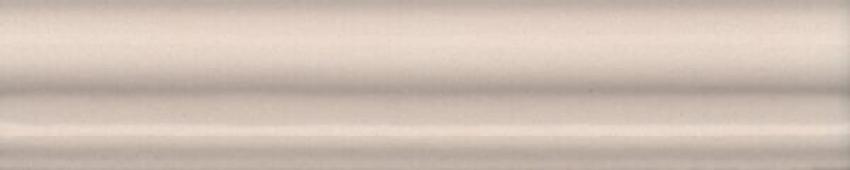 BLD047 Багет Тортона розовый светлый 15*3 бордюр