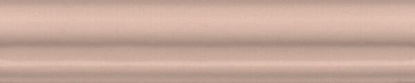 BLD048 Багет Тортона розовый 15*3 бордюр