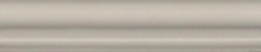 BLD052 Багет Тортона бежевый 15*3 бордюр