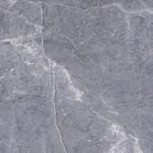 Керамогранит Siena Silver полированный 90х90 см (артикул BAST81490PA) BODE