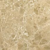 Bohemia beige PG 03 45*45 керамогранит