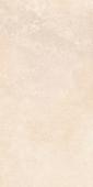 Bolero BL01 30*60 неполированная