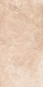 Bolero BL04 30*60 неполированная