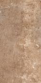 Bolero BL05 30*60 неполированная