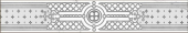 Бордюр GRASARO Classic Marble 400x70 G-270/G/f02