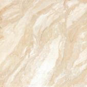 Керамогранит Breccia Oniciata полированный 90х90 см (артикул BAST30390PA) BODE