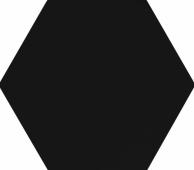 Буранелли черный 20*23,1 керамогранит