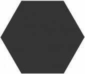 Буранелли черный 20*23,1 плитка настенная