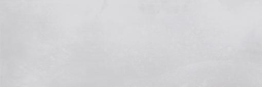 Плитка Meissen Keramik Bosco Verticale  серый 25x75 BVU091