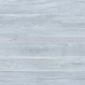 Керамическая плитка для для пола AltaCera Honey Sky 41,8x41,8
