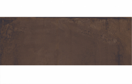 Спец. декоративное изделие без отверстий 120 см Про Феррум коричневый