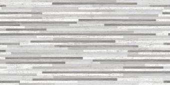 Керамическая плитка для стен AltaCera Wood Stem White 24,9x50