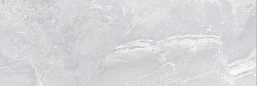 Керамическая плитка для стен Kerasol Persia Perla Rectificado 30x90