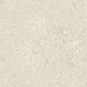 Керамогранит Almera бежевый 60,7х60,7