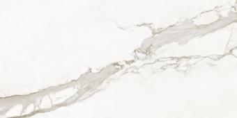 Гранит керамический K-1001/LR MARBLE TREND Calacatta Gold LR 120x60 см