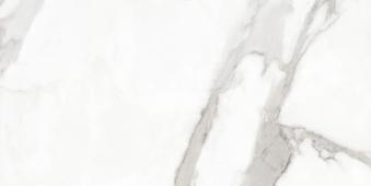 Керамогранит LeeDo Calacatta POL 30x60 см, полированный