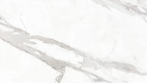 Керамогранит LeeDo Calacatta POL 120x60 см, полированный