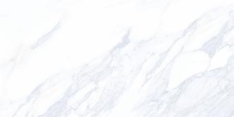 Керамогранит LeeDo Marble Thin 5.5 Calacatta POL 120x60 см, полированный
