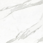 Керамогранит LeeDo Calacatta POL 60x60 см, полированный