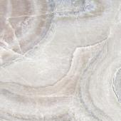 Камелот Серый 42x42