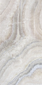 Камелот Серый 30x60