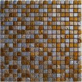Мозаика Antichita Classica 1 31x31х0,8 см (чип 15х15х8 мм)