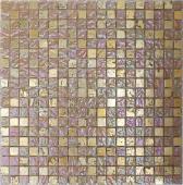 Мозаика Antichita Classica 5 31x31х0,8 см (чип 15х15х8 мм)