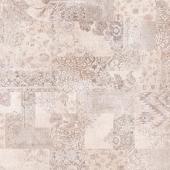 Керамогранит Carpet Antic F P 47х47 NR Satin 1