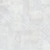 Керамогранит Carpet Silver F P 47х47 NR Mat 1