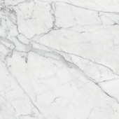 MARBLE TREND Carrara MR матовый 60x60