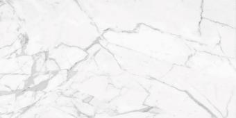 Керамогранит KERRANOVA Marble Trend 120x60 см Carrara K-1000/LR