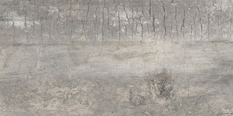 Castello серый 30*60