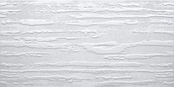 Декор настенный AltaCera Beton Gray Galaxy 24,9x50