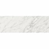 Плитка Terma White 25x75