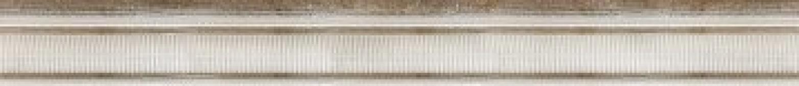 Бордюр настенный Kerasol Persia Zocalo Canela 10x90