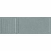 Плитка Texture Tetra Marine 25x75