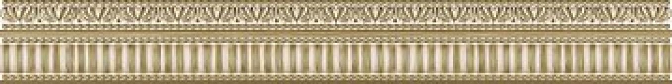 Бордюр настенный AltaCera Elite/Touch Desire 7,5x60