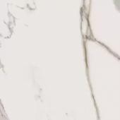 Шарм Эво Калакатта 59х59 люкс рет.